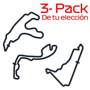 3pack