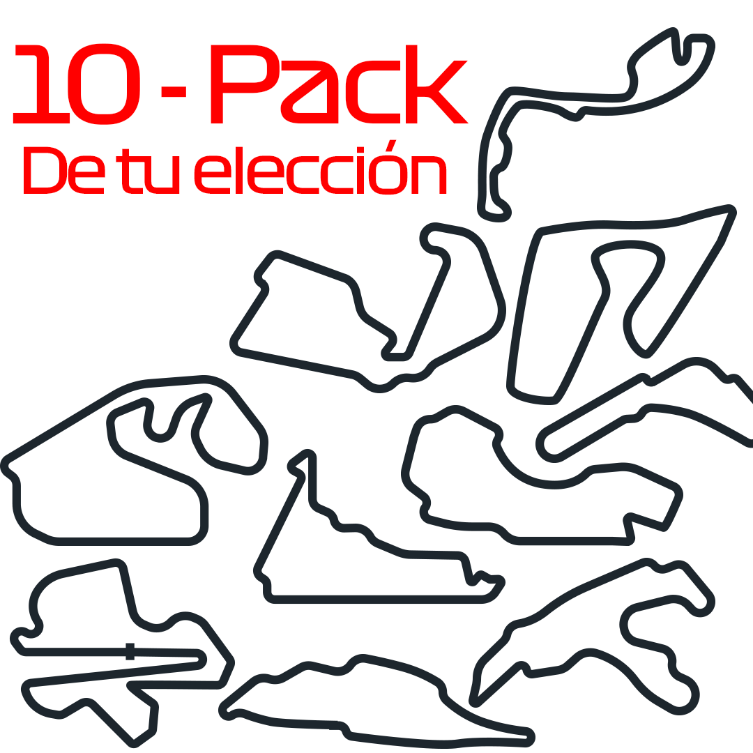 10pack