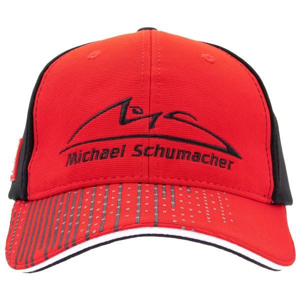 MS-18-012_michael-schumacher-cap-fan-sport_3_600x