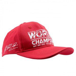 gorra-ninos-campeon-mundial-michael-schumacher (1)