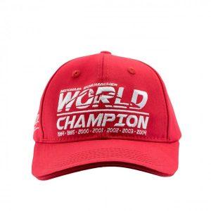 gorra-ninos-campeon-mundial-michael-schumacher (3)