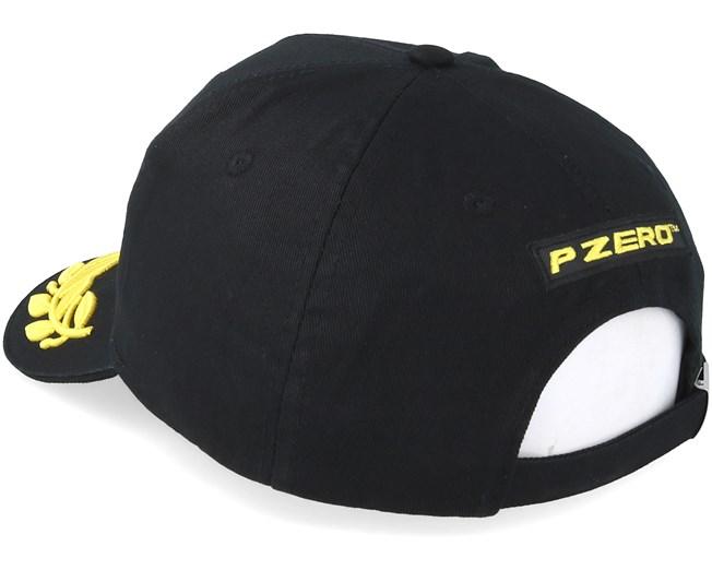 pirelli-logo-podium-black-adjustable-formula-one (1)