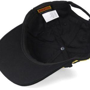 pirelli-logo-podium-black-adjustable-formula-one (3)