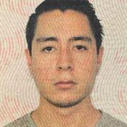 Ali Sanchez