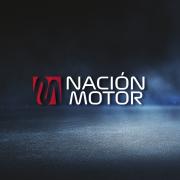 Nación Motor